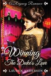 Winning the Duke's Love