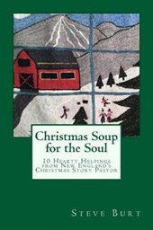 Christmas Soup for the Soul