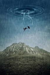 The Downfall Journal - Turn Things Around!