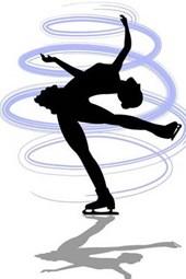 Figure Skater Journal
