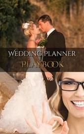 Wedding  Event Planner Playbook