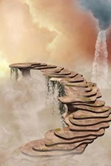 Stairway to My Dreams Journal | Cool Image |