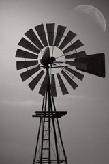 Windmill Journal | Cool Image |