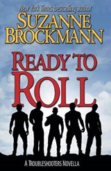 Ready to Roll | Suzanne Brockmann |