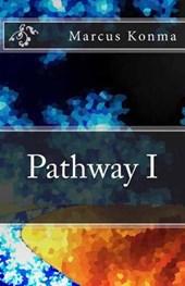 Pathway I