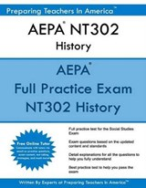 Aepa Nt302 History | Preparing Teachers in America |