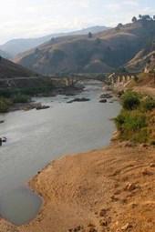 Landscape of Madagascar Journal