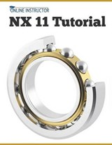 Nx 11 Tutorial | Online Instructor |