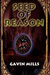 Seed of Reason