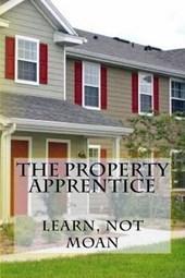 The Property Apprentice