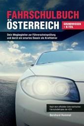Fahrschulbuch Osterreich