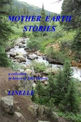 Mother Earth Stories | Linelle |