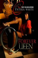Forever Queen | Cynthia White |