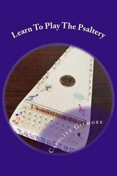 Learn to Play the Psaltery