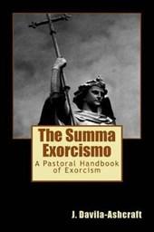 The Summa Exorcismo