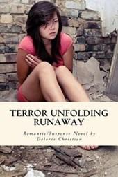 Terror Unfolding