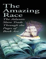 The Amazing Race | Martha Edgerton |