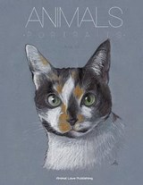 Animals - Portraits | Animal Love Publishing |