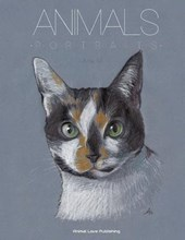 Animals - Portraits