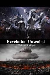 Revelation Unsealed