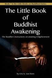The Little Book of Buddhist Awakening