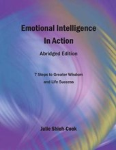 Emotional Intelligence in Action, Abridged Edition