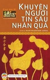 Khuyen Nguoi Tin Sau Nhan Qua - Quyen Ha