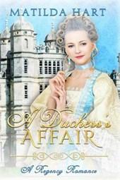 A Duchess's Affair