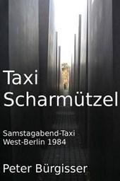 Taxi Scharmuetzel