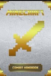 Minecraft Combat Handbook
