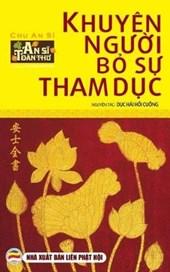 Khuyen Nguoi Bo Su Tham Duc