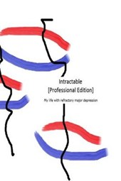 Intractable [Professional Edition]