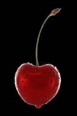 Cherry Journal | Cool Image |