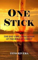 One Stick | Tito Rivera |