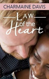 Law of the Heart