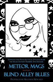 Meteor Mags