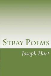 Stray Poems