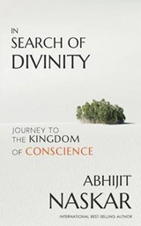 In Search of Divinity | Abhijit Naskar |