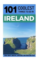Ireland | 101 Coolst Things |