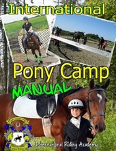 International Pony Camp Manual