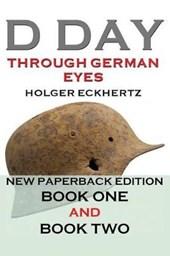 D-Day Through German Eyes