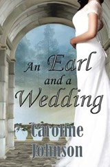 Regency Romance | Caroline Johnson |