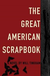 The Great American Scrapbook