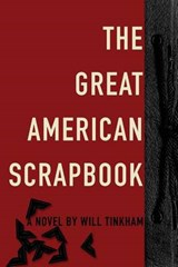 The Great American Scrapbook | Will Tinkham |