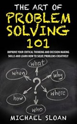 The Art of Problem Solving | Michael Sloan |