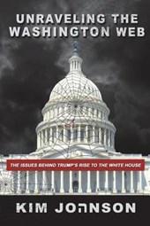 Unraveling the Washington Web