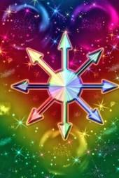 Chaos Star Journal