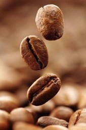 Coffee Beans Journal