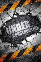 The Under Construction Journal