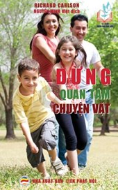 Dung Ban Tam Chuyen Vat